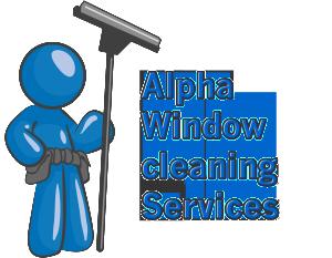 Glasgow window cleaners1 copy