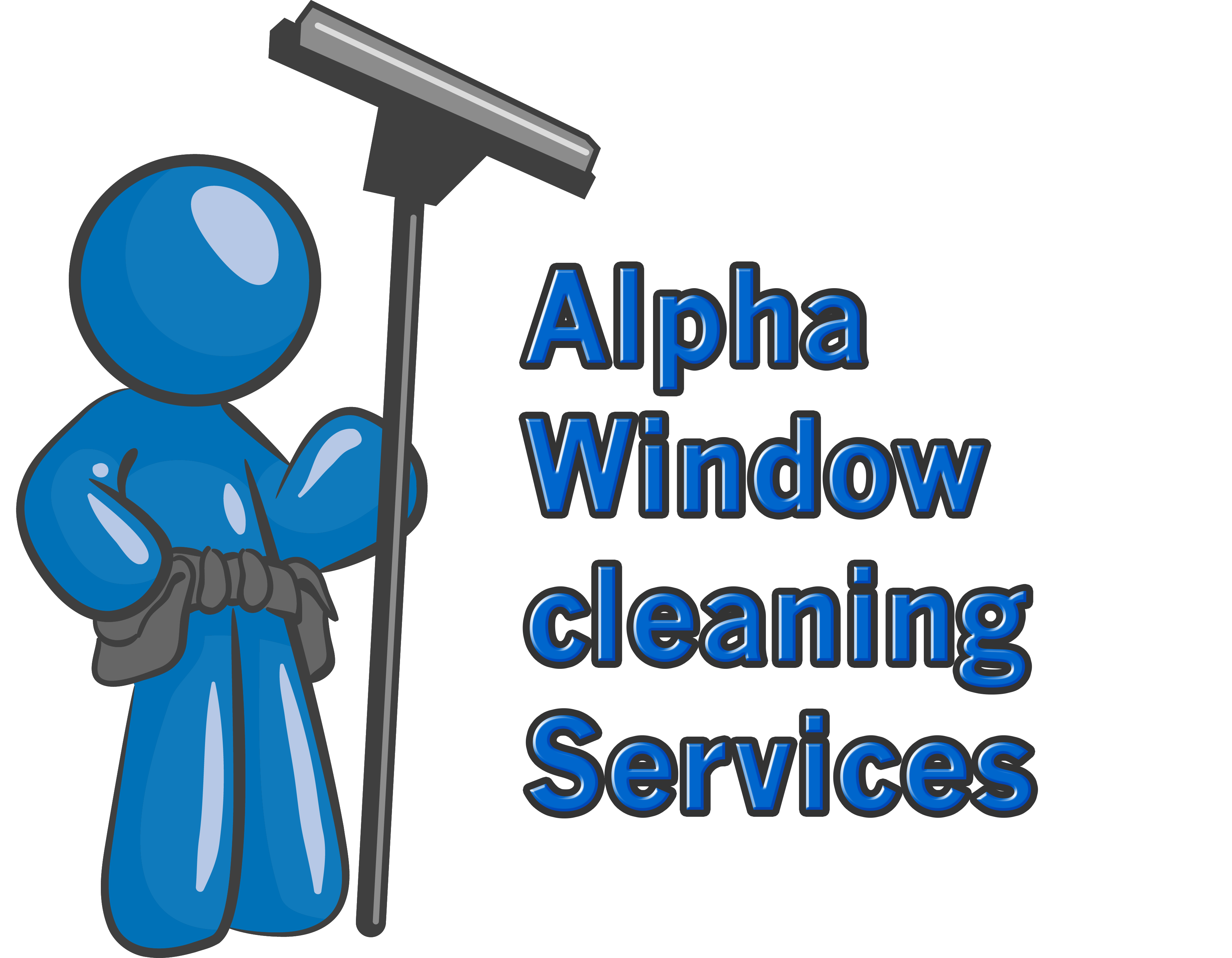 Window Cleaning Services : Window cleaning clarkston g glasgow cleaners