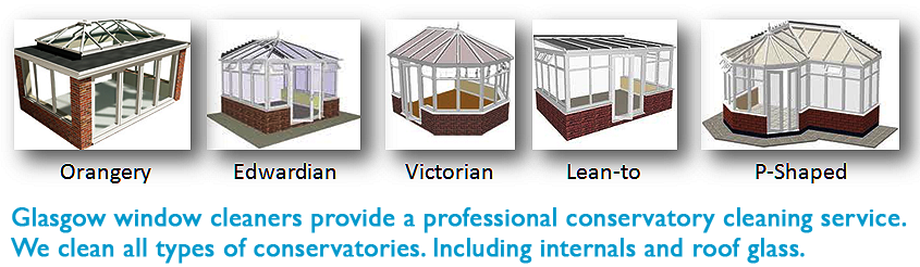 conservatory-designs-we clean